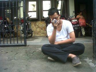 Dukuh Pakis-20130107-00324