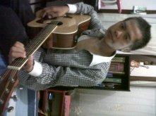 IMG-20121110-04191